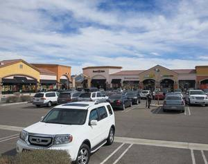 Apple Valley Commons: AppleValleyCommons 3