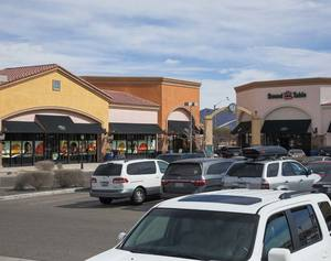 Apple Valley Commons: Apple Valley Commons 2