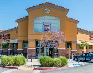 Eastvale Gateway South: Eastvale Gateway South 1