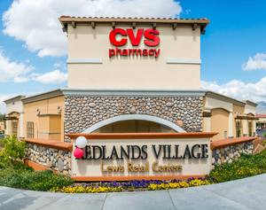 Redlands Village: Redlands Village 3