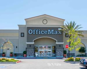 Fontana Ca Sierra Lakes Marketplace Retail Space For Lease Lewis Retail Centers
